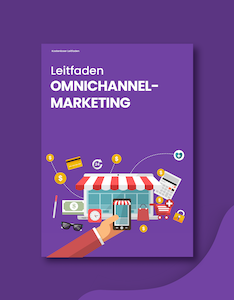 MARMIND: Leitfaden Omnichannel-Marketing