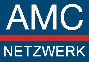 AMC - ein starkes Netzwerk