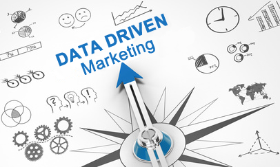 AMC-Expertenbefragung Data-Driven-Marketing