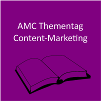 AMC-Thementag Content-Marketing