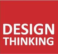 AMC-Businesstraining Design Thinking