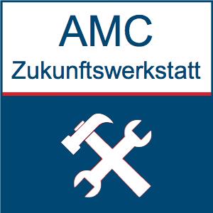 AMC Zukunftswerkstatt