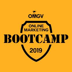 OMGV Bootcamp