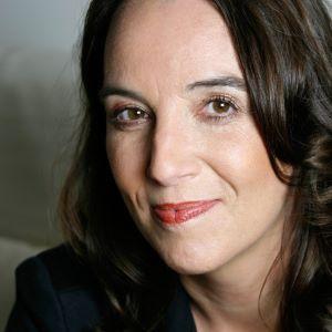 Barbara Materne