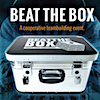 Beat the Box beim AMC-Meeting