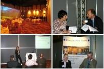 26. AMC-Meeting: Impressionen