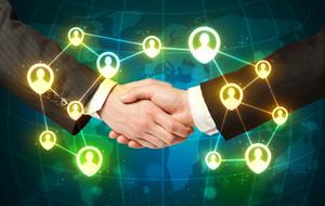 Digitalisierung im Versicherungsmarketing, Bild: © ra2 studio - Fotolia.com