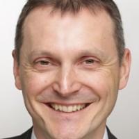 Sven Pogunkte