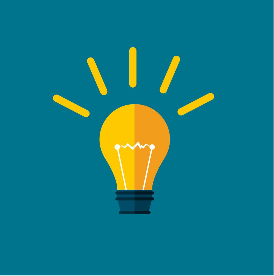 Forum Innovationen für Marketing und Vertrieb