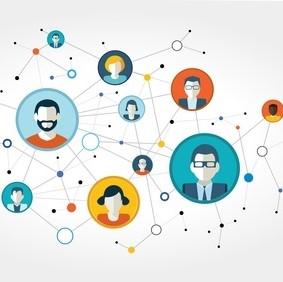 AMC-Forum Kundendialog