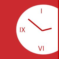 Die Zeit läuft: die Agenturnachfolge besser früher als später regeln