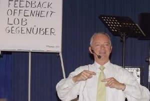 Michael Schürkamp
