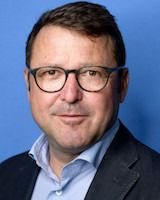 Christoph Spengler, Accelerom