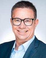 Dr. Frank Kersten, AMC