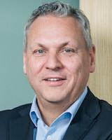Christian Buschkotte, andsafe