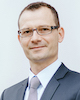 Philipp Trenkle, Director Sales Insurance DACH, Experian