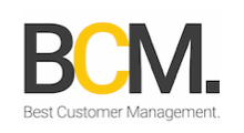 BCM. Best Customer Management GmbH