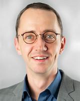 Dr. Frank Termer, Bitkom