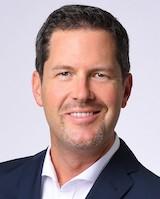 Oliver Hechler, BSI
