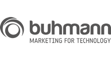 buhmann marketing gmbh