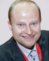 Andreas Förster, Comlab