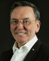 Dr. Klaus Möller, DEFINO