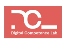 Digital Competence Lab