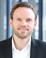 Volker Krämer, Gothaer