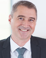 Thomas Schneider, inovoo