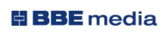 BBE media / LPV GmbH