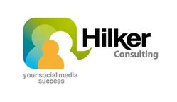 Hilker Consulting