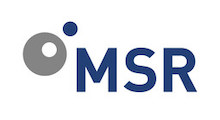 MSR Consulting Group GmbH