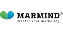 MARMIND® by UPPER Network