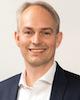 Torben Tietz, MSR Consulting Group