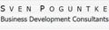 Sven Poguntke Business Development Consultants