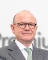 Claus-Dieter Gorr, Premiumcircle