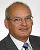 Karl-Heinz Kindsvogel, VPV