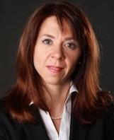 Christina Muschong, WGV
